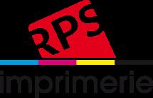 RPS-logo