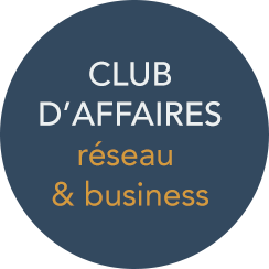 club-affaires-reseaux-business-cercle-thermes