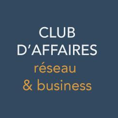 club-affaires-reseaux-business-cercle-thermes