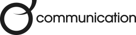 logo-ocommunication