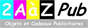 2AaZ-Logo-M