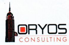 oryos consulting