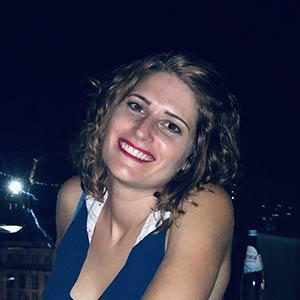 Ingrid Leclerc