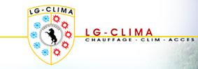 LG-clima-climatisation-Val-d-oise
