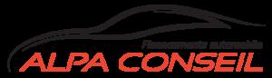 LOGO-Alpa-Conseil-club-affaire