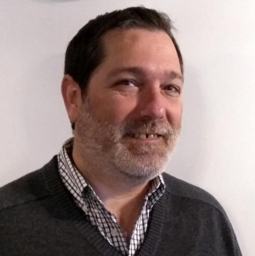 Marc Schultzendorff