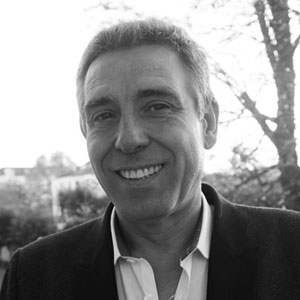 Antonio Da Silva