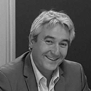 Frédéric Gallin
