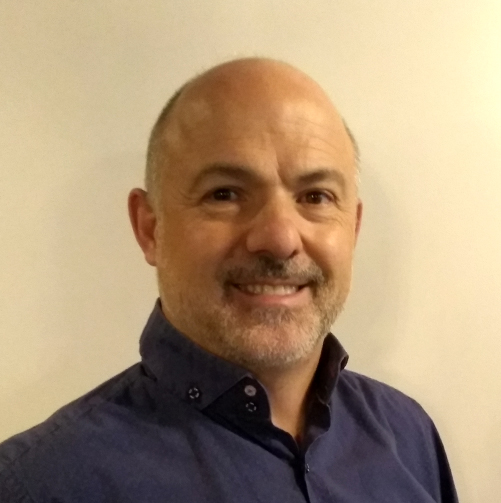 Sergio Leite