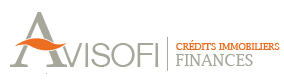 avisofi-credits-immobiliers-logo-1