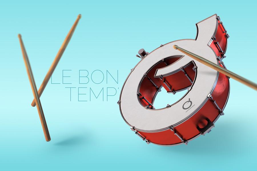 Le-Bon-Tempo-agence de communication
