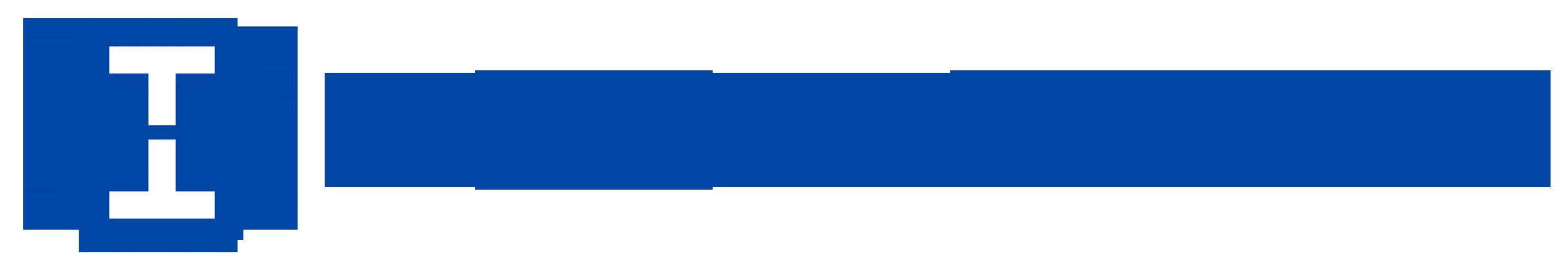 Logo-Informadata