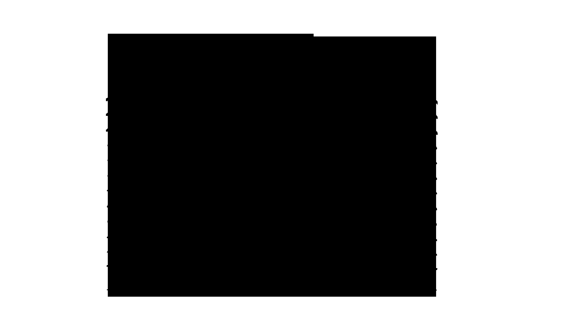 logo SKEYE noir2