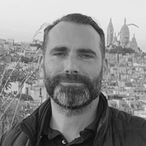 Sébastien Leclerc informadata