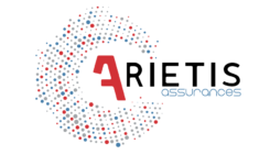 logo-arietis-assurance-95-thierry-duflot