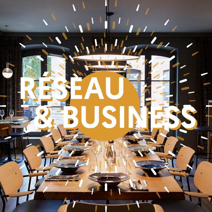reseau-d-affaiures-entreprise-95-business